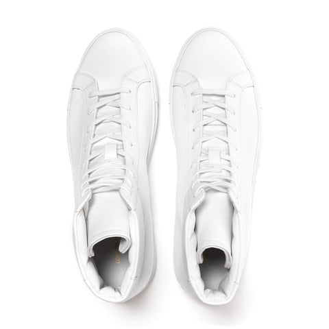 Original Achilles High White