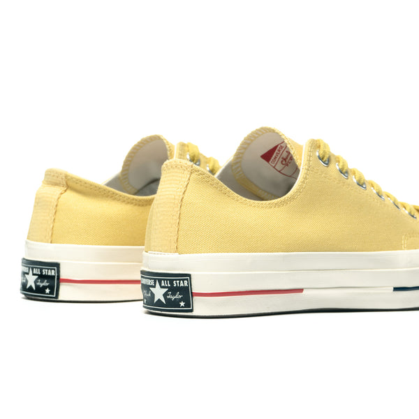 0f5a1c31e5a1 Chuck Taylor All Star 1970s Heritage Court Ox Desert Gold – HAVEN