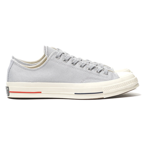 ac52a2bda6d5be Converse-Chuck-Taylor-All-Star-1970s-Heritage-Court-Ox-WOLF-GRAY-1 480x.jpg