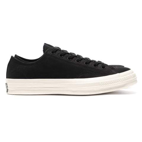 Converse Chuck Taylor All Star 1970s Ox Black