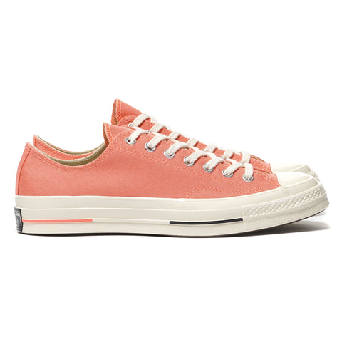 Converse Chuck Taylor All Star 1970s Ox Crimson Pulse