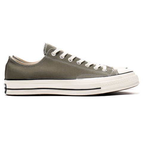Converse Chuck Taylor All Star 1970s Ox Field Surplus