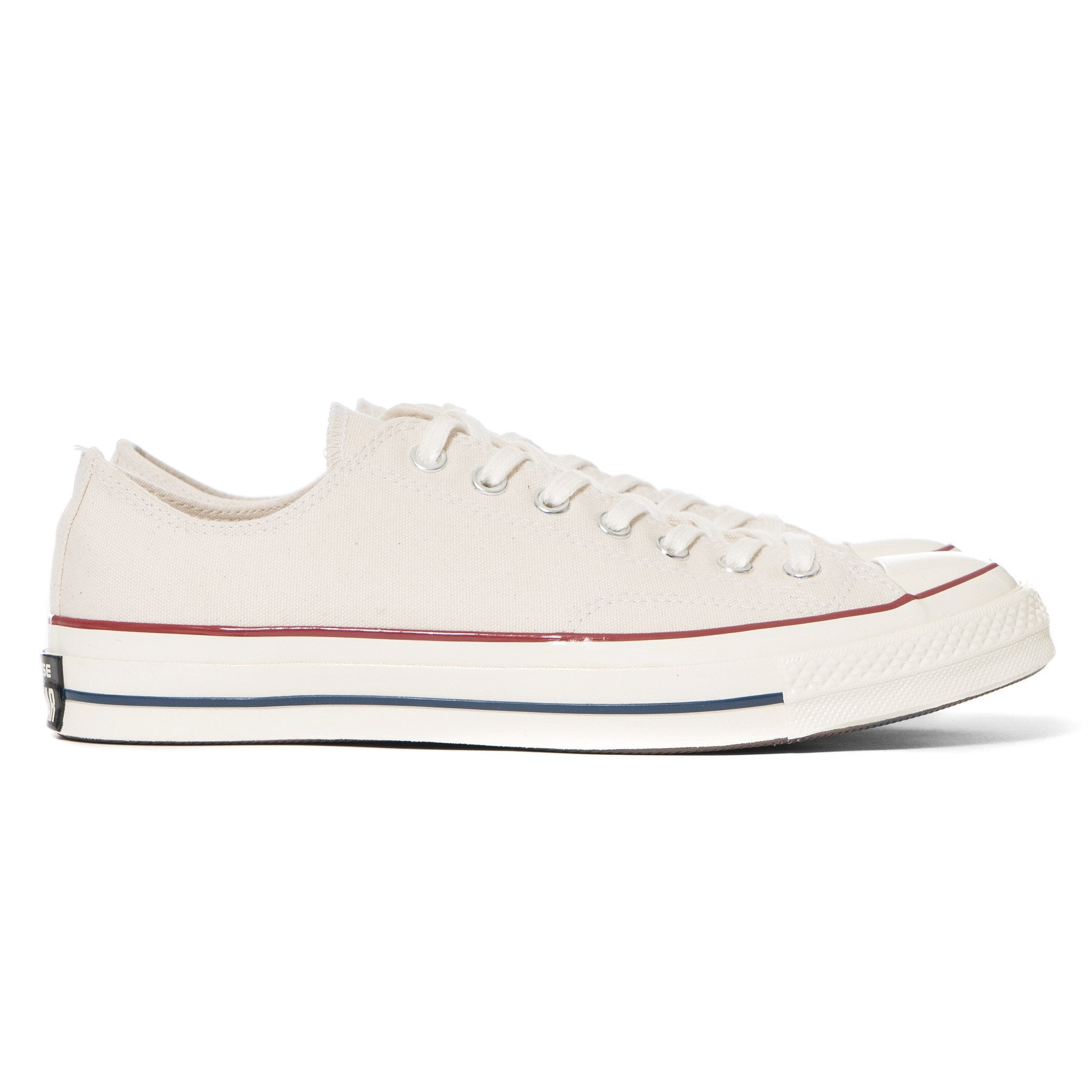 f81cd781baa4 Chuck Taylor All Star Canvas 1970s Ox – HAVEN