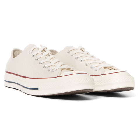 2956461ab68a converse Chuck Taylor All Star Canvas 1970s Ox