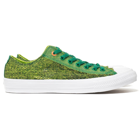 Chuck Taylor All Star II Open Knit Ox