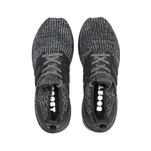 adidas UltraBoost Cloud White/Black