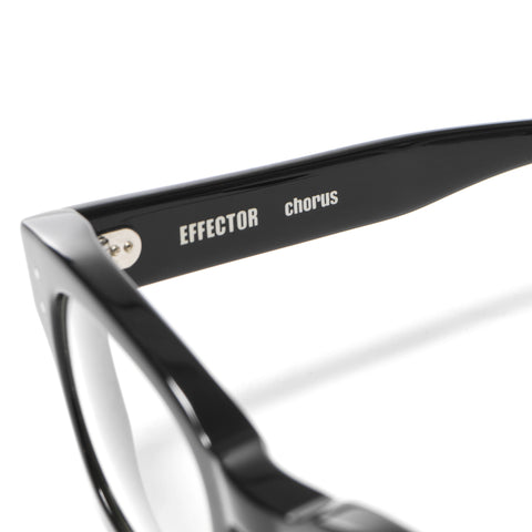 EFFECTOR Chorus Optical