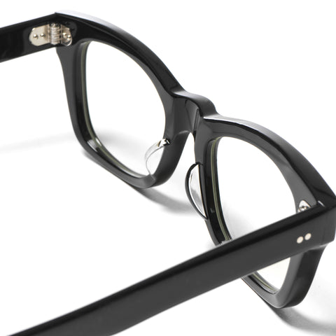 EFFECTOR Contortion Optical