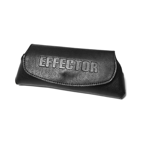 EFFECTOR Delay2 Optical