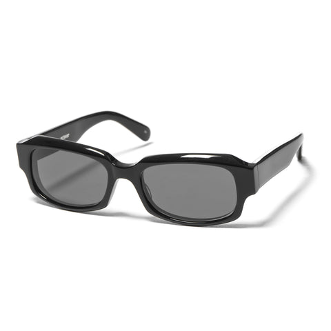 EFFECTOR Octaver Sunglasses