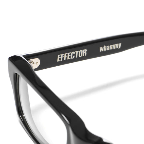 EFFECTOR Whammy Optical