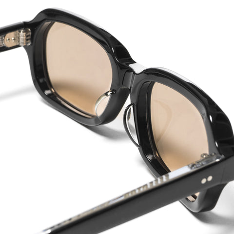 EFFECTOR Yusaku Sunglasses
