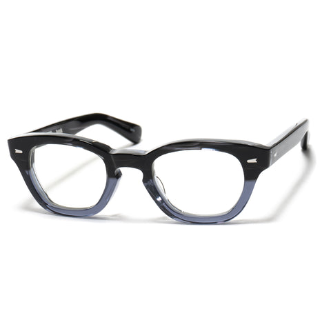effector Hook Optical Black/Gray