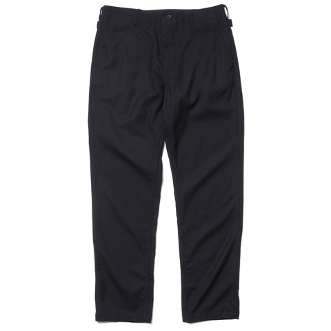 Engineered Garments Ground Pant - Uniform Serge