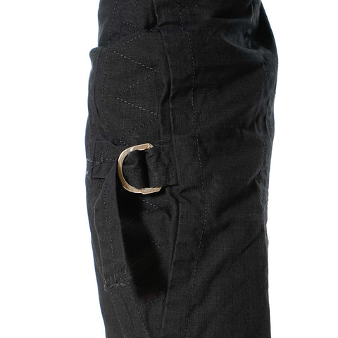 Fatigue Pants Navy