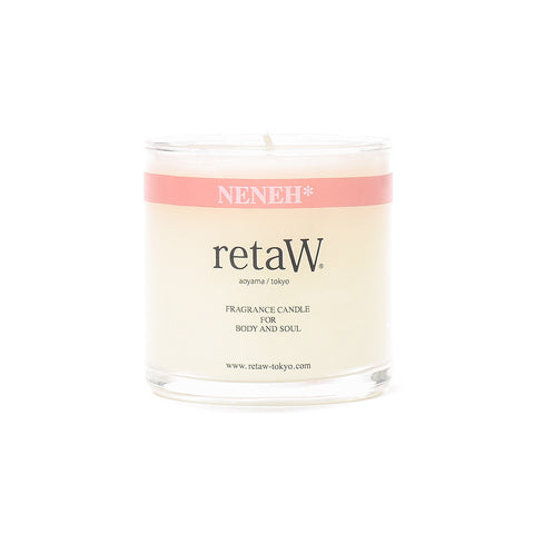 Fragrance Candle Neneh