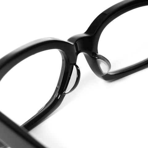 EFFECTOR Fret Optical, Eyewear