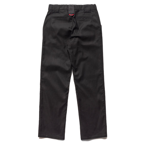 AFFIX Advance Pant Black, Bottoms