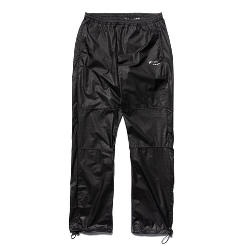 AFFIX Technical Pants Black, Bottoms