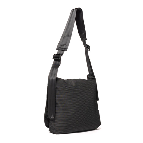 "AFFIX Visibility Ambi-Dex 12"" Bag Black, Accessories"