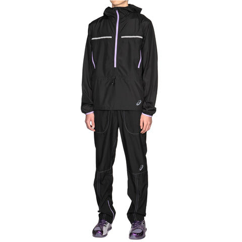 ASICS x Kiko Kostadinov Woven Jacket Performance Black, Jackets