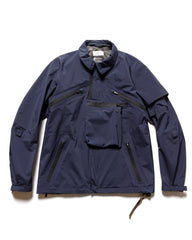 Acronym J1A-GTPL Navy, Outerwear