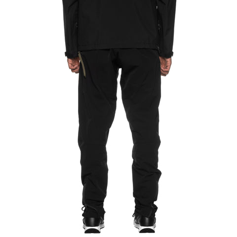 Acronym P10-DS Black, Bottoms