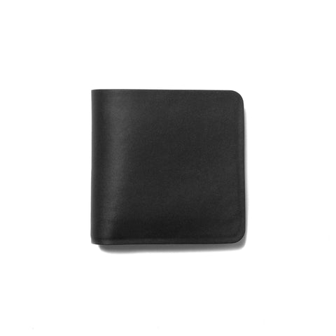 Veilance Casing Billfold Black, Accessories
