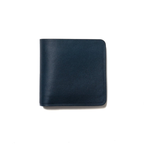 Veilance Casing Billfold Navy, Accessories