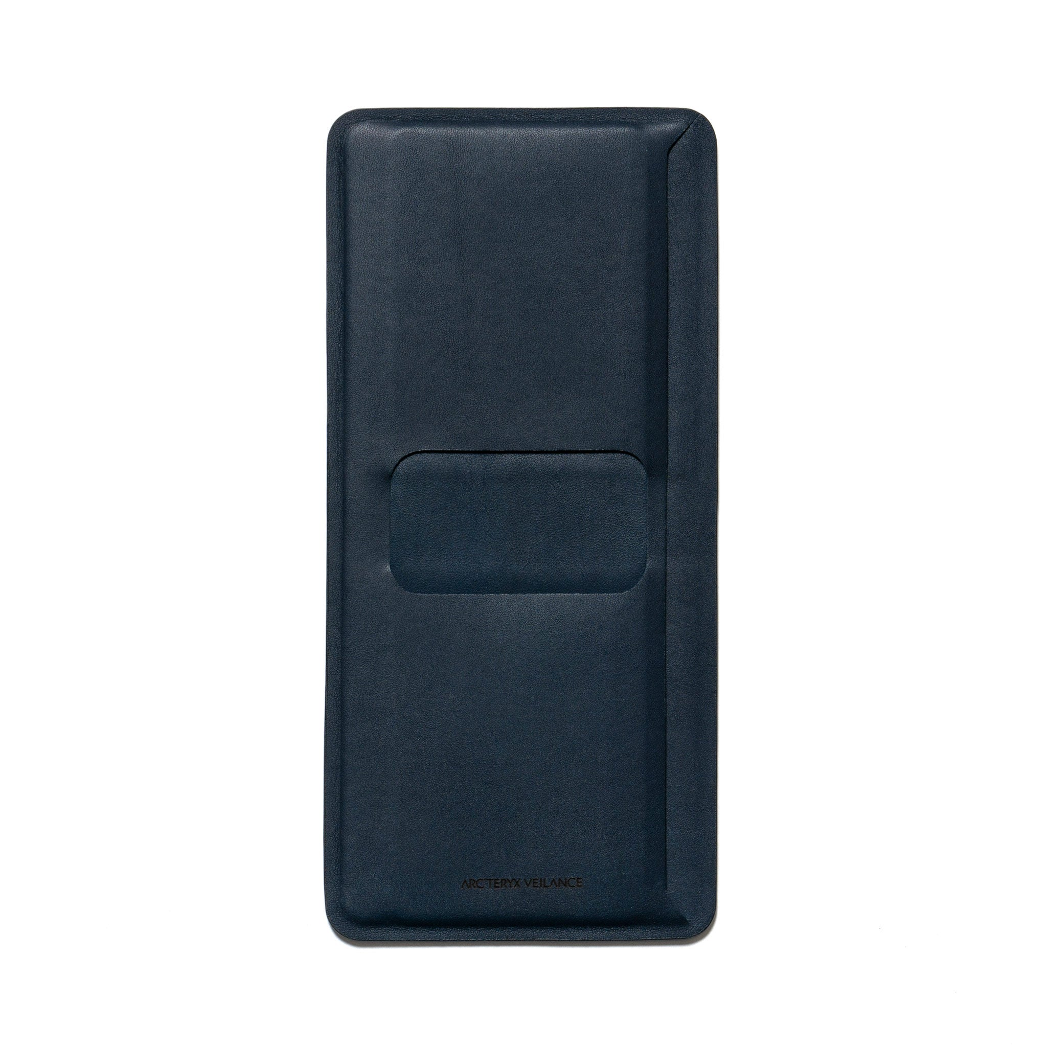 HAVEN-Arcteryx-Veilance-Casing-Billfold-
