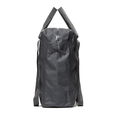 Veilance Seque Tote Revised Ash, Bags