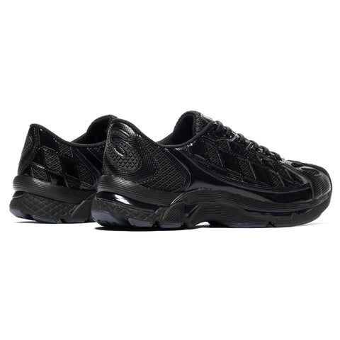 ASICS x Kiko Kostadinov Gel-Kiril Black, Footwear