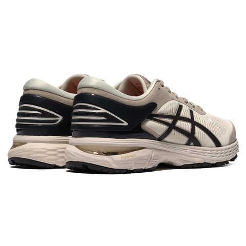 ASICS x Reigning Champ Gel-Kayano 25 Birch/Phanton, Footwear