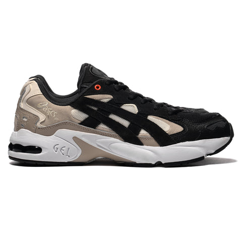 check out 7389c 490d3 ASICS Tiger x monkey time GEL-MAI | Now Available | HAVEN