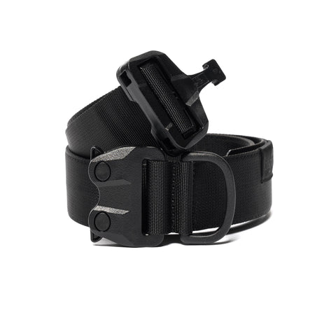 Bagjack Next Level Belt 40mm Black, Accessories