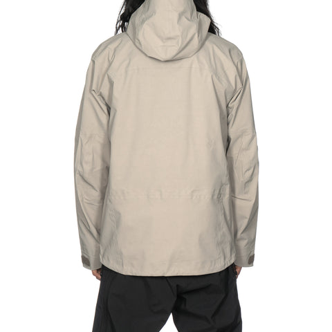 Burton AK457 Guide Jacket Desert, Jackets