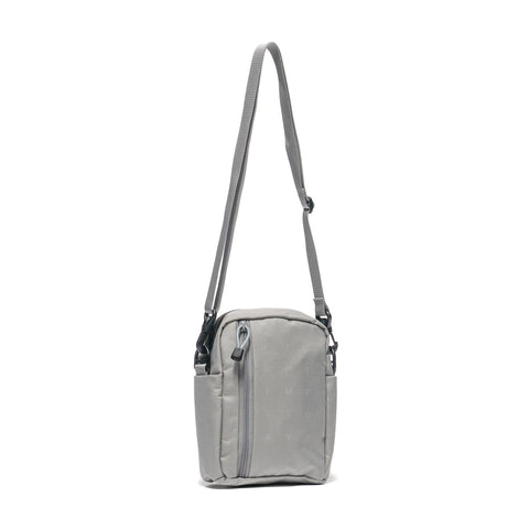 CAV EMPT Array Shotta Bag Gray, Bags