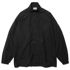 CAV EMPT C-EMPT Zip Jacket Black, Jackets