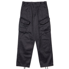 CAV EMPT Combat Pants Navy, Bottoms