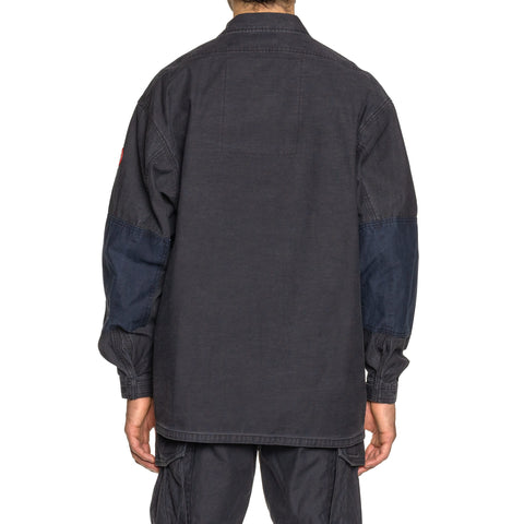 Cav Empt Difference BDU Black, Outerwear