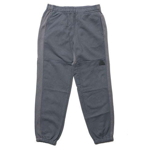 b7f6b07324 CAV EMPT P/C Sweat Jog Pants Gray, ...