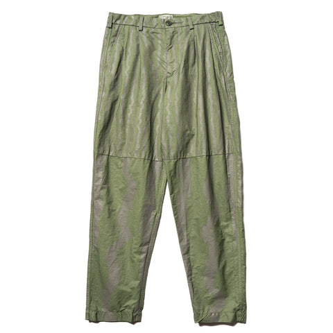 CAV EMPT Wave Split Chinos Khaki, Bottoms