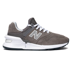 New Balance x Comme Des Garcons HOMME Pig Suede MS997CG3, Sneakers