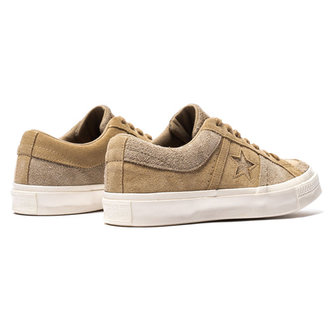 Converse One Star Academy Ox Incense/Tofu, Footwear