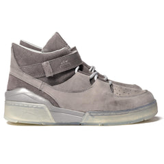 Converse x A-Cold-Wall* ERX 260 Mid Gray Violet/Gray Violet/Tofu, Footwear