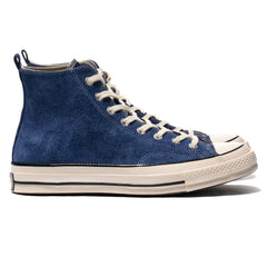Converse x MADNESS Chuck 70 Blueprint/ Natural, Footwear