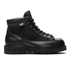 Danner Light GORE-TEX® Black, Footwear