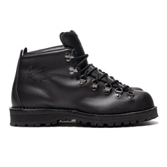 Danner Mountain Light GORE-TEX® Black, Footwear