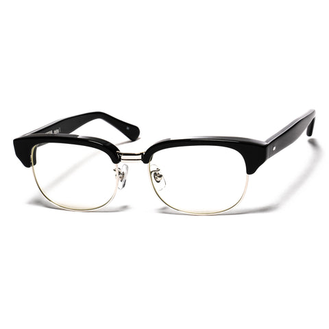 EFFECTOR Delay2 Optical Black, Eyewear