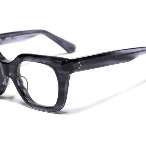 EFFECTOR Mojo Optical Gray, Accessories